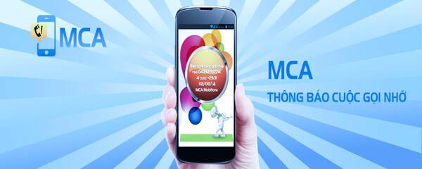 Đăng ký dịch vụ thông báo cuộc gọi nhỡ MobiFone chỉ với 9000đ
