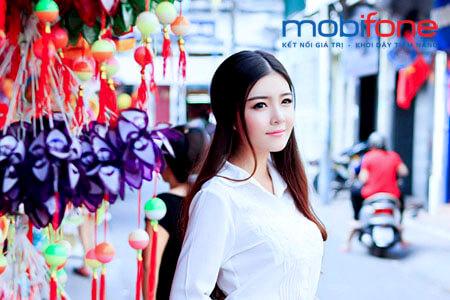 Cách đăng ký gói cước HD90 MobiFone nhận ngay ưu đãi 5.5 GB Data tốc độ cao