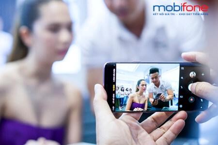 Đăng ký gói cước M50 MobiFone - Ưu đãi trọn vẹn 1 tháng