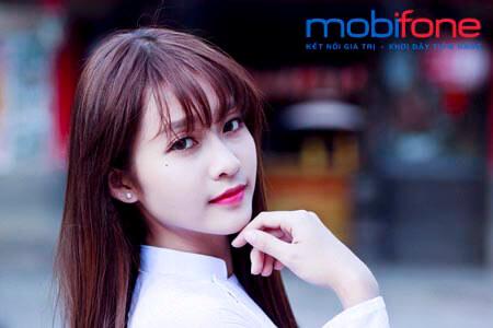 Đăng ký gói cước M70 MobiFone chỉ với 70.000đ/tháng