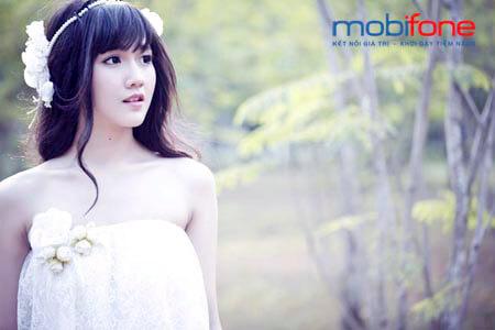 Đăng ký gói cước M120 MobiFone có ngay 8.8 GB Data tốc độ cao