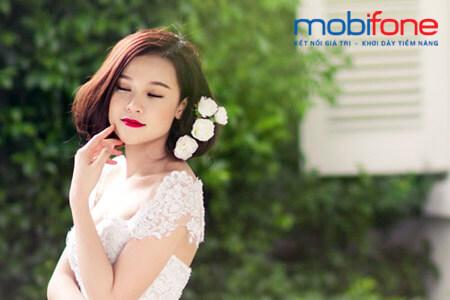 Lựa chọn gói cước gọi MobiFone nhiều người sử dụng hiện nay