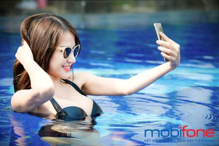 Hướng dẫn chi tiết cách đăng ký gói cước MAXTN MobiFone mới nhất