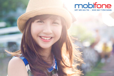 Chi tiết đăng ký gói cước MC50T MobiFone nhận ngay combo ưu đãi khủng
