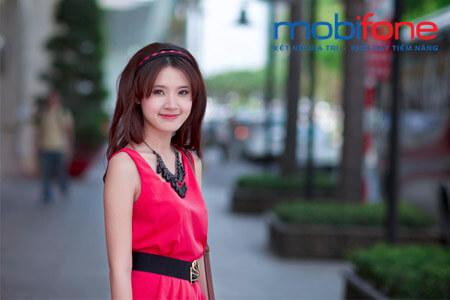Các gói cước gọi quốc tế đi Nhật mạng MobiFone giá cực rẻ