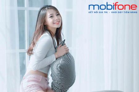 Hướng dẫn cách đăng ký gói điện giá mạng MobiFone khi đi Úc