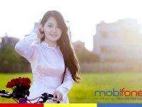 Hướng dẫn cách đăng ký gói cước K90 MobiFone chỉ với 90.000đ mỗi tháng
