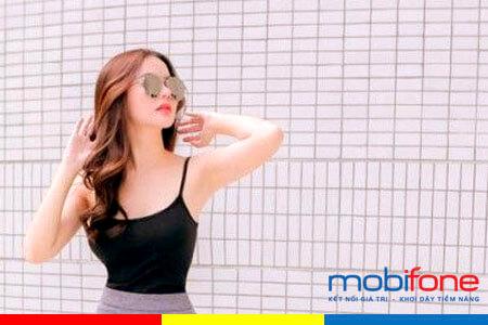 Hướng dẫn cách đăng ký gói cước HP2 MobiFone