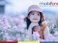 Hướng dẫn cách đăng ký gói cước 12C90N MobiFone có 12 tháng sử dụng