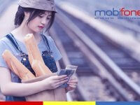 Hướng dẫn cách chặn cuộc gọi MobiFone mới nhất