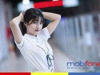 Hướng dẫn cách đăng ký gói cước 24G6 MobiFone mới nhất
