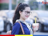 Hướng dẫn cách đăng ký gói cước 6C90N MobiFone ưu đãi tới 6 tháng sử dụng