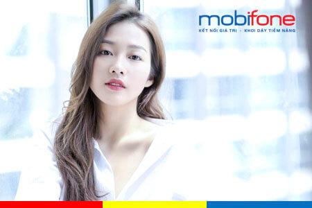 Đăng ký gói cước 6MAX MobiFone - Nhận ngay 6 tháng lướt web thả ga