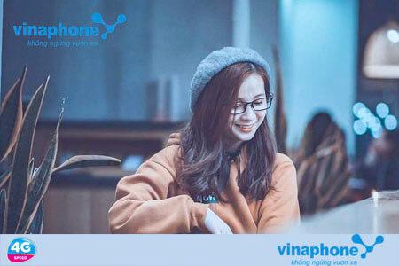 Hướng dẫn đăng ký gói cước B99 Vinaphone nhiều ưu đãi