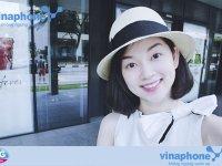 Hướng dẫn đăng ký gói cước M70 Vinaphone
