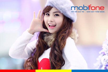 Tổng hợp và hướng dẫn đăng ký các gói cước chuyển vùng quốc tế MobiFone hiện nay