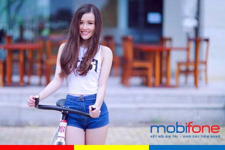 Chi tiết đăng ký gói cước 12F90N MobiFone có ngay 12 tháng sử dụng