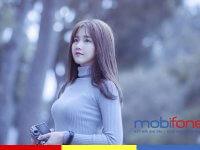 Chi tiết cách đăng ký gói cước BMIU4 MobiFone có ngay 8GB Data tốc độ cao