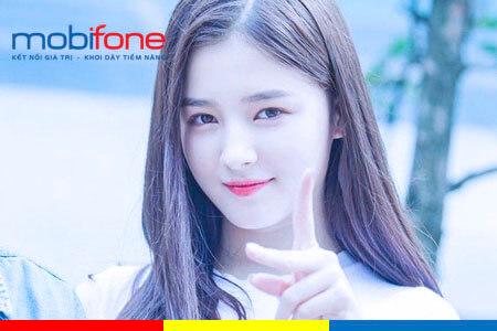 Danh sách các cửa hàng giao dịch MobiFone khu vực Đà Nẵng