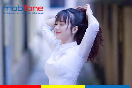 Danh sách cửa hàng giao dịch MobiFone tại Hà Nội