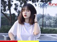 Danh sách cửa hàng giao dịch MobiFone Hà Nội