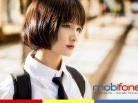 Hướng dẫn cách đăng ký gói cước XP30 MobiFone
