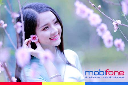 Chi tiết đăng ký gói cước C120 MobiFone nhanh nhất và đơn giản
