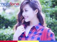 Hướng dẫn đăng ký gói cước C120 MobiFone mới nhất