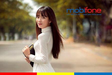 Tham gia đăng ký kết nối dài lâu MobiFone có nhiều ưu đãi