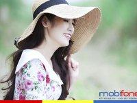 Chi tiết đăng ký gói cước 12M200 MobiFone mới nhất