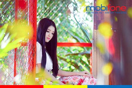 Hướng dẫn nhanh cách đăng ký gói cước 12M200 MobiFone