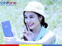 Chi tiết đăng ký gói cước G60 MobiFone