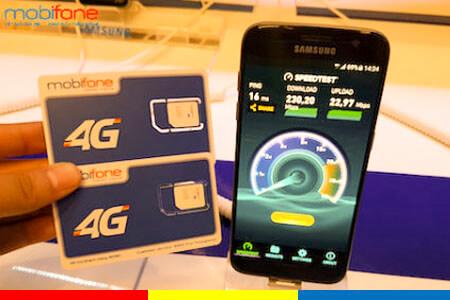 Chi tiết cách đổi sim 4G MobiFone miễn phí cực kỳ đơn giản