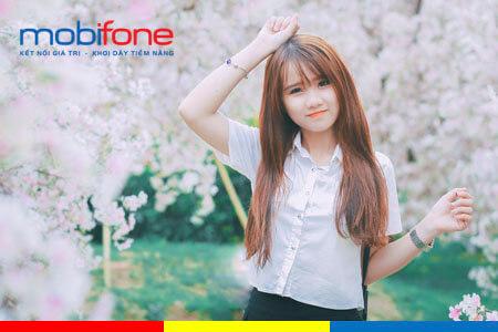 Hướng dẫn đăng ký gói cước 4G MobiFone dành riêng cho học sinh