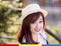 Hướng dẫn đối tượng đăng ký nhanh gói cước C120 MobiFone