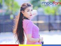 Hướng dẫn nhanh cách đăng ký gói cước C120 MobiFone