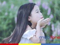 Hướng dẫn nhanh cách đăng ký gói cước 3TS4G MobiFone
