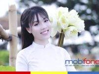 Hướng dẫn đăng ký gói cước Nhạc Của Tui MobiFone