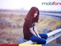 Đăng ký gói cước 6CS100C Mobifone dùng 6 tháng gọi điện, lướt web thả ga