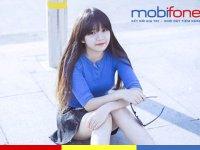 Đăng ký gói cước C200N Mobifone nhận 120GB data kèm gọi miễn phí
