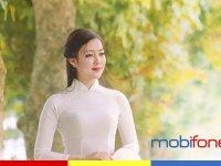 Chỉ 30k đăng ký gói cước TS30 Mobifone ưu đãi 4.5GB data dùng cả tháng