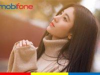 Cách gọi điện thoại ra nước ngoài giá rẻ từ mạng di động Mobifone