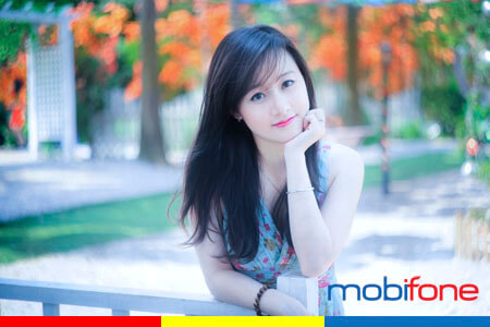 Đăng ký gói cước 6FV119 Mobifone nhận 360GB kèm 3.180 phút