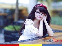 Đăng ký gói cước FV99 Mobifone nhận 1GB mỗi ngày miễn phí FPT Play, Viber