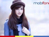 Hướng dẫn đăng ký gói cước S50 MobiFone có ngay 5GB Data