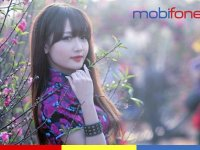 Cách đăng ký nhạc chờ Funring MobiFone mới nhất 2021