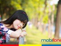 Đăng ký gói cước 12FV99 Mobifone sử dụng data kèm tiện ích thả ga