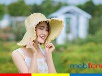 Đăng ký gói cước 4G MobiFone 10.000đ 1 ngày sử dụng