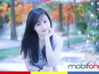 Danh sách các gói cước 5G theo ngày của nhà mạng MobiFone