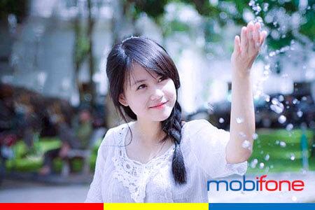 Vùng phủ sóng mạng 5G MobiFone mới nhất được cập nhật